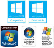 Microsoft Windows Certificates